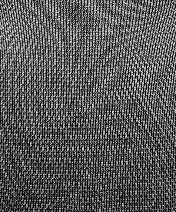 cloth wallpaper