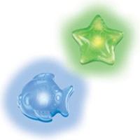Light Up Bath Toys 35