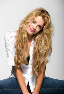 Gage Golightly Picture