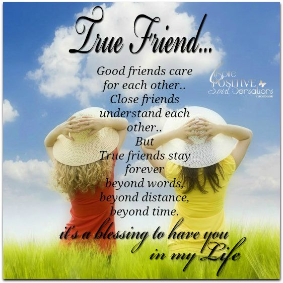 Quotes Friendship Distance Time : Muslim with distance friendship quotes quotesgram