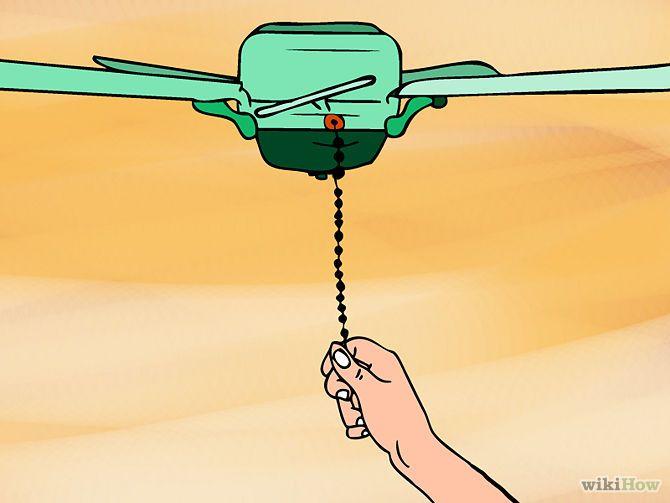 radiateur schema chauffage how to fix a ceiling fan