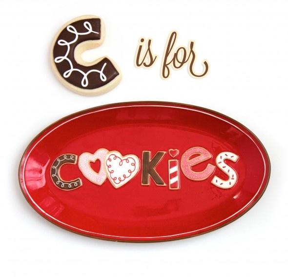 Cookies of Cookies