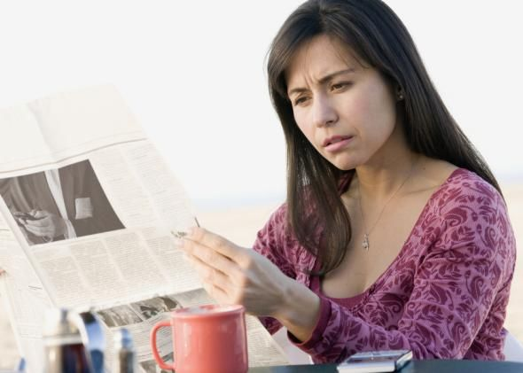 articles connecticut single female travelers