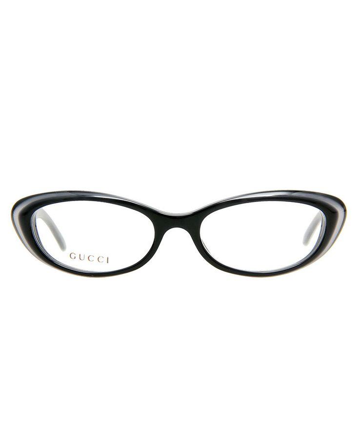 Eyeglass Frames For Hazel Eyes : Gucci cat eye frames - Google Search Glasses I Like ...