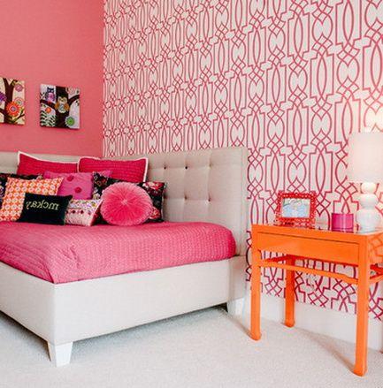 bedroom diy decorating ideas 45 room home inspo pinterest
