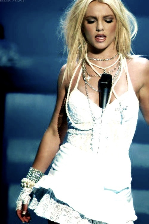 #britneyspears - the Legendary
