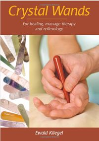 therapeutic massage book