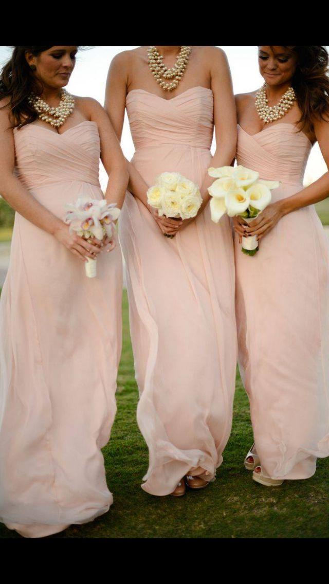 Discount Wedding Dresses Orlando Flower Girl Dresses