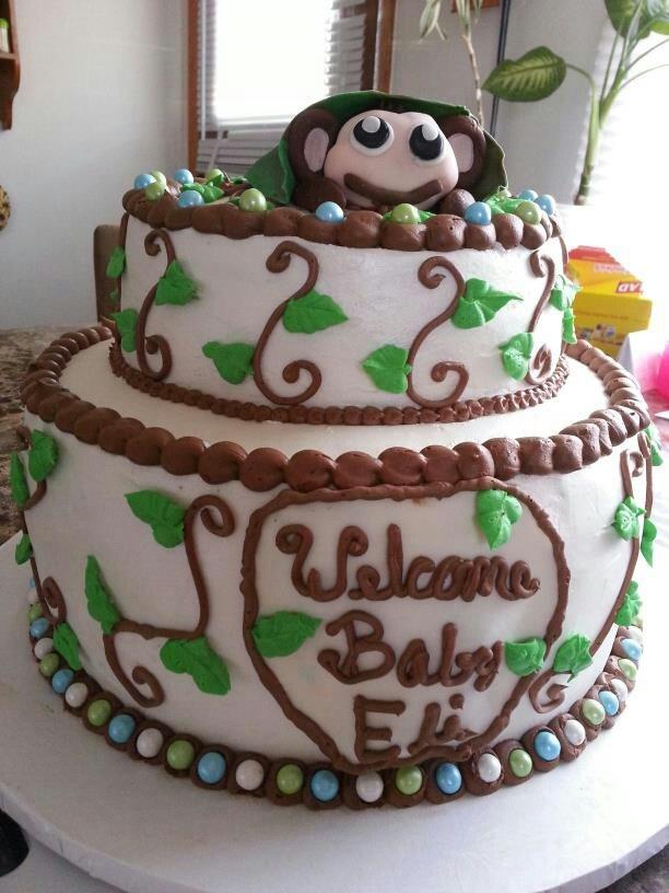 living room decorating ideas monkey baby shower cakes pinterest