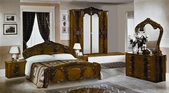 la chambre a coucher; the bedroom  domino  Pinterest