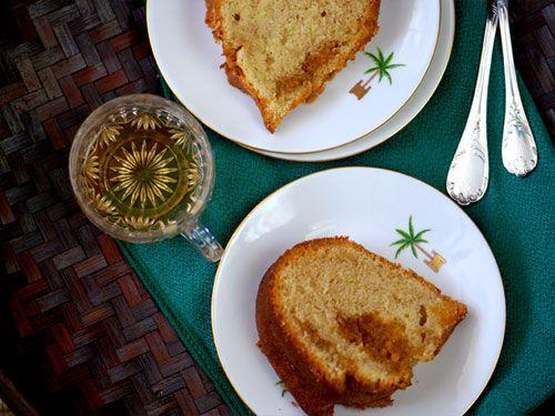 Rum & Coke Cake   Desserts & Snacks   Pinterest