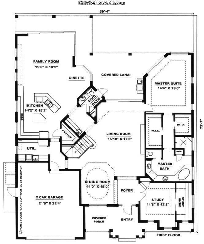 1 story open floor house plans open free download home southern energy homes floor plans southern living floor