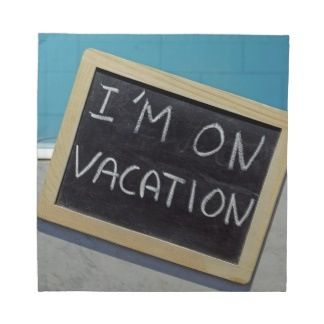 americans should have more holidays and longer vacations (photo by bill o'leary/the washington post)  days of paid vacation every year, live longer and spend less on health care than americans, hartig said  who don't take vacations are 30 .