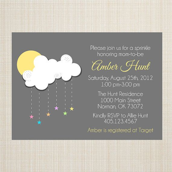 gender neutral baby shower invitation by periwinkleon85th on etsy 15
