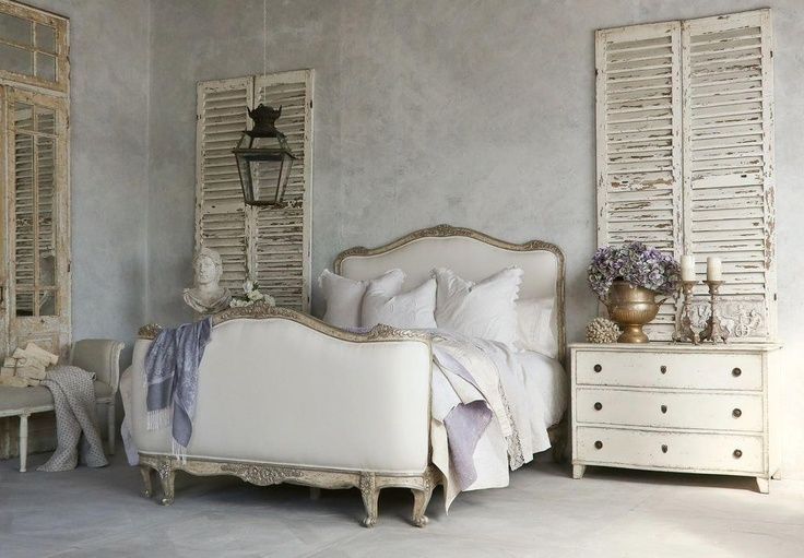 Shabby Chic Bedroom Wall Decor Ideas : Pin by robin jespersen on decorating ideas