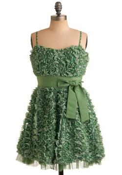 adorable dress...........