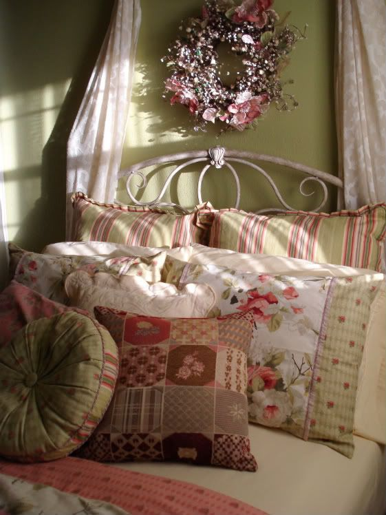 english country style decorating ideas pinterest