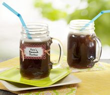 Easy Homemade Root Beer #recipe. A sweet #DIY for the Summer!
