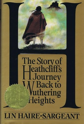 wuthering heights essays