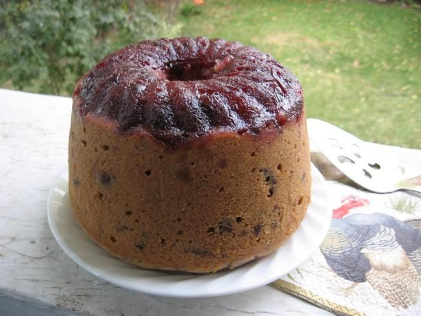 .com/recipe/cranberry-cherry-steamed-pudding-487877 For this ultimate ...