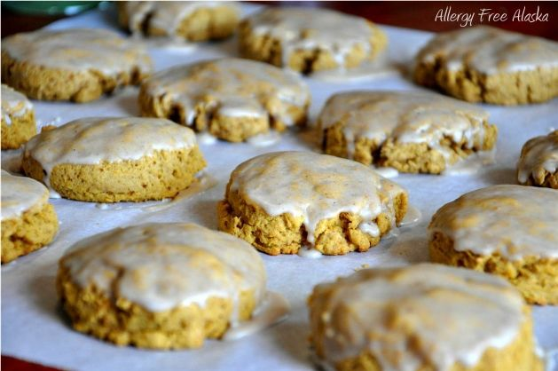 More like this: pumpkin scones , pumpkin spice and gluten dairy free .