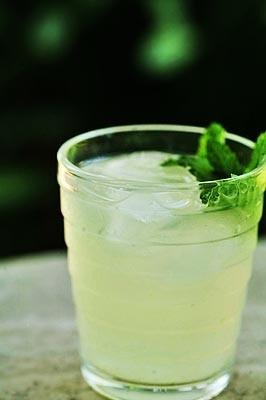 Limeaide   Food & Drinks   Pinterest