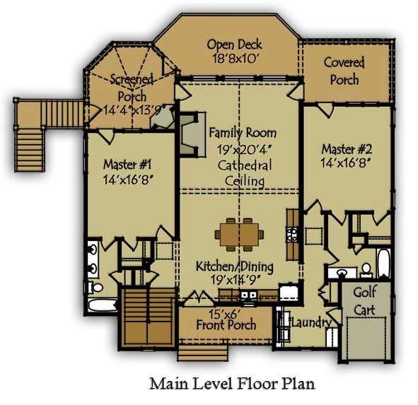 craftsman style floor plan house plans pinterest craftsman style house floor plans home ideas pinterest