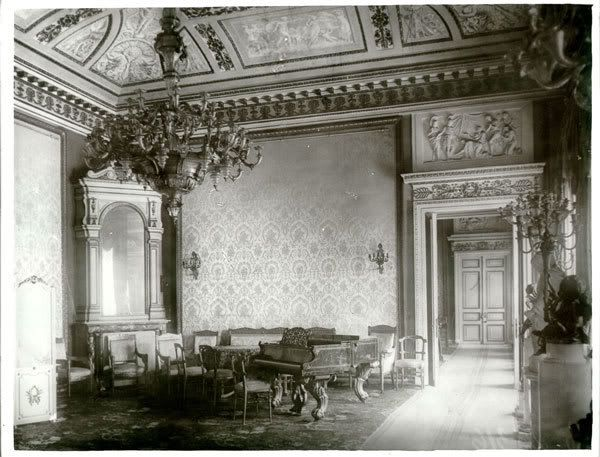 anichkov palace - photo #11