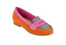 cole haan womens shoes boots amp sandals colehaan com