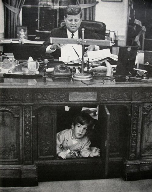 Pin by karen lee anderson on kennedy family pinterest for John f kennedy oval office
