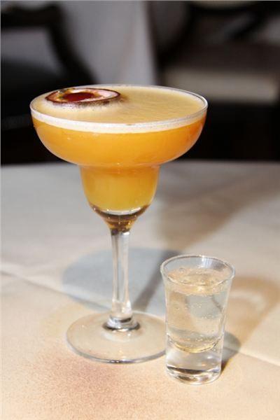 pornstar martini trepkasgade 29