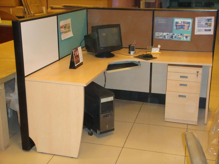 indian office cubical design india indian style furniture pinte