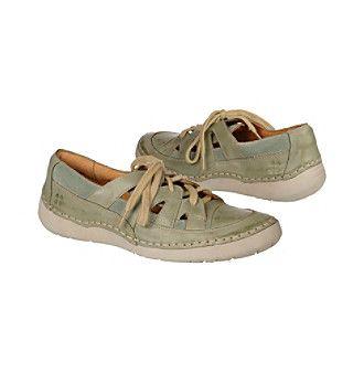 skechers+gowalk+shoes+women