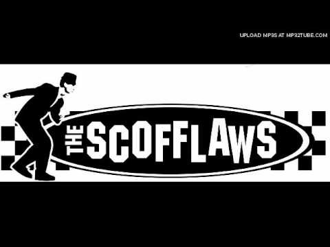 Ali-Ska-Ba by The Scofflaws (1991) | Organized Sound | Pinterest