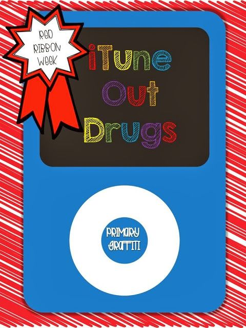 Effects Drug Abuse Essays