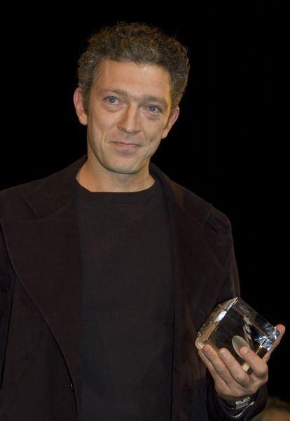 2009 Vincent CASSEL | ...