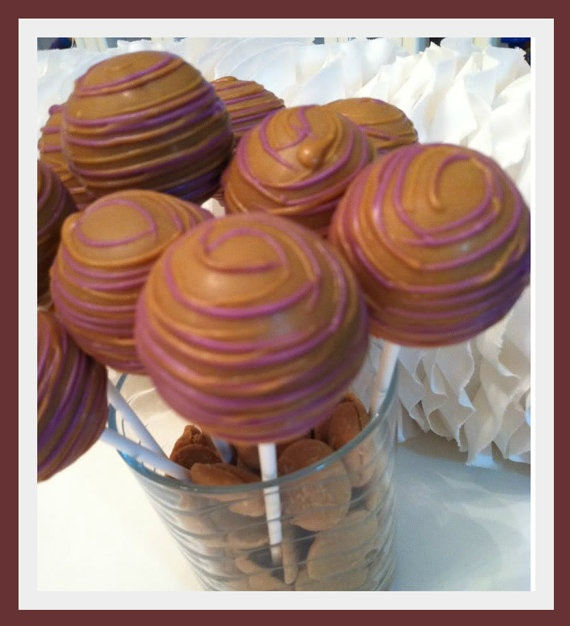 pb amp j pops peanut butter and jelly cake pops frost by frostthecake ...