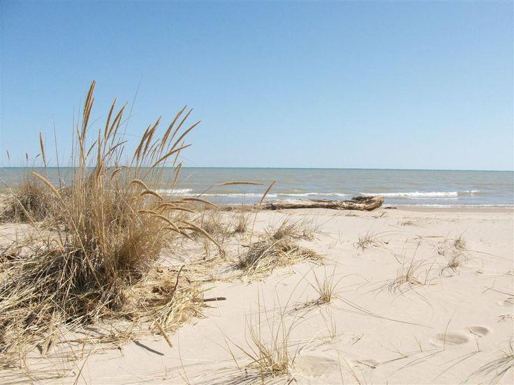 Lake Michigan | Wisconsin (HOME) | Pinterest
