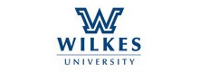 wilkes university veterans day flag sale