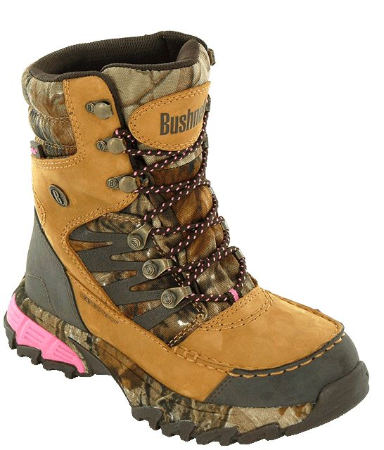 Camo Clothing for Women | Share this