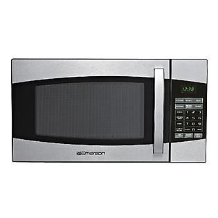 Photos Of Microwave Oven Kmart