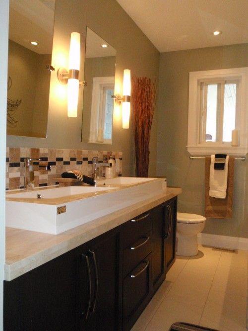 basement bathroom colors and woods bathroom ideas pinterest