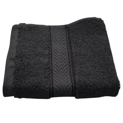 better homes and gardens bath towels better homes garden comforter