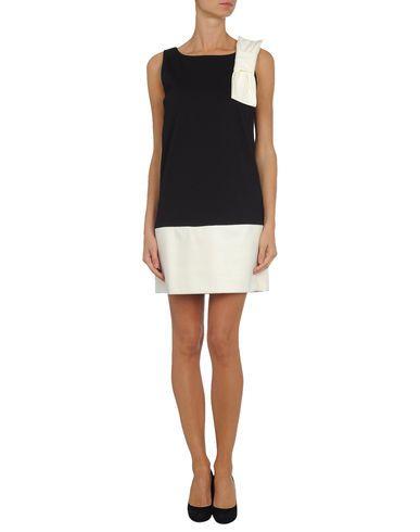 Lou Lou London | Dresses - Black & White | Pinterest: pinterest.com/pin/220183869253147391