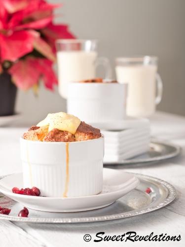 ... panettone bread pudding bread pudding ii bread pudding 101 bread