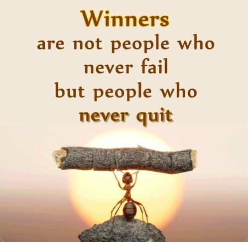 inspirational quotes about winning quotesgram