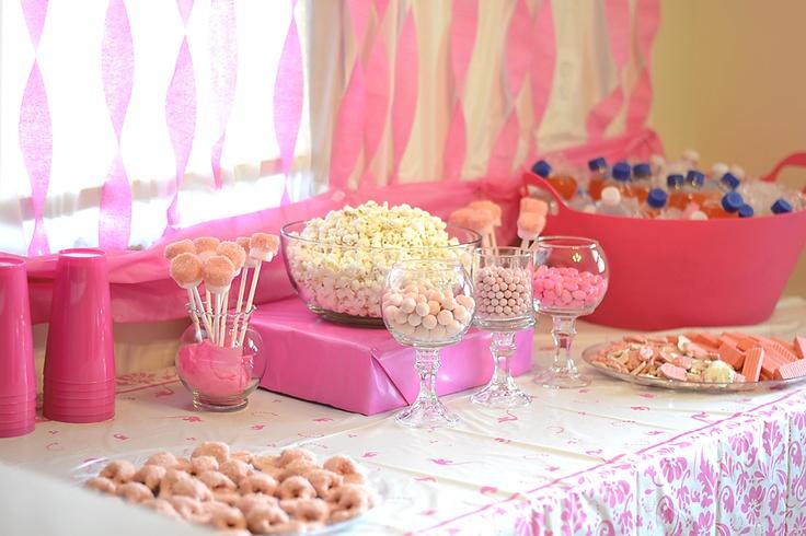14Th Birthday Invitations as Elegant Template To Make Beautiful Invitation Sample