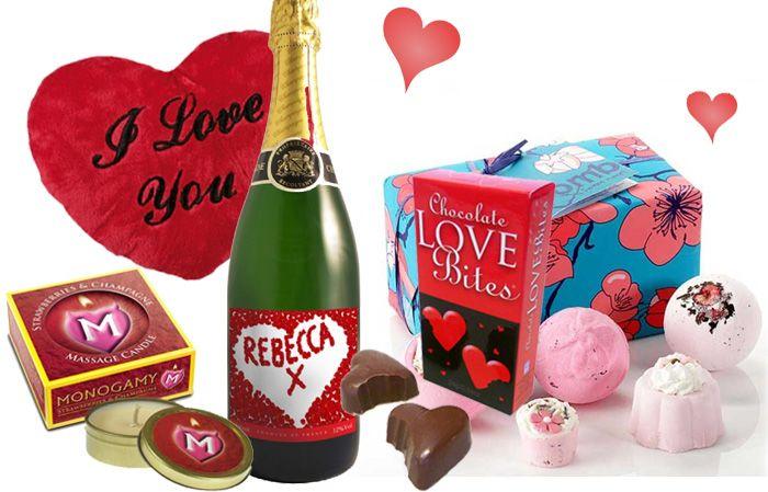tesco valentines chocolate hearts