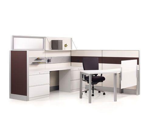 Trendway Capture Panel Systems Furniture Pinterest
