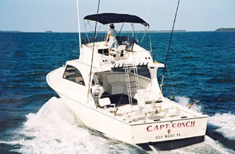 Deep sea fishing key west florida places i 39 ve been for Key west off shore fishing